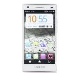 二手 手机 OPPO Ulike2 回收