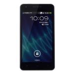 二手 手机 OPPO X907 回收