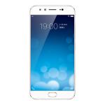 二手 手机 vivo X9Plus 回收