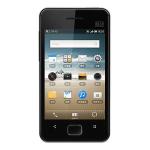 二手 手机 魅族 M9 回收
