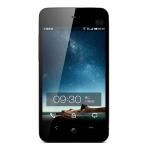 二手 手机 魅族 MX 回收
