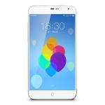 二手 手机 魅族 MX3 回收