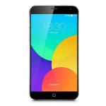 二手 手机 魅族 MX4 Pro 回收