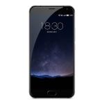 二手 手机 魅族 PRO5 回收