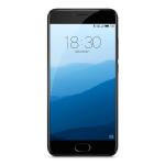 二手 手机 魅族 PRO6S 回收