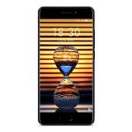 二手 手机 魅族 PRO7 回收