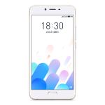 二手 手机 魅族 魅蓝 E2 回收