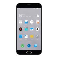 二手魅族 魅藍 Note 2手機回收