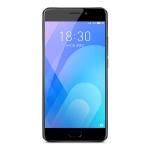 二手 手机 魅族 魅蓝 Note 6 回收