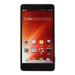 二手 手机 努比亚 Z5S 回收