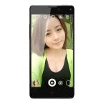 二手 手机 努比亚 Z5S Mini 回收