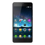 二手 手机 努比亚 Z7 Mini(NX507j/双4G) 回收