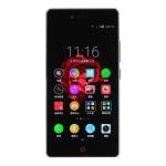 二手 手机 努比亚 Z9 Mini(NX511J) 回收