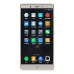 二手 手机 努比亚 Z11 MAX  回收