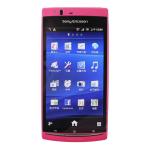 二手 手机 索尼 Xperia Arc S LT18i 回收