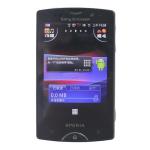二手 手机 索尼 爱立信 SK17i 回收