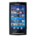 二手 手机 索尼 爱立信 X10i 回收
