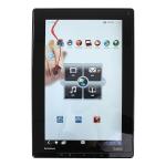 二手 平板电脑 联想 ThinkPad Tablet  回收