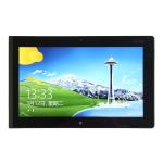 二手 平板电脑 联想 ThinkPad Tablet 2 回收