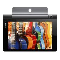 二手联想YOGA Tab 3 Pro平板电脑回收