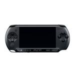 二手 智能数码 索尼 PSP E1000 回收