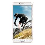 二手 手機 金立 S6 Pro 回收