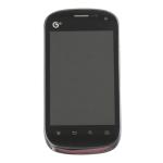 二手 手机 金立 TD500 回收