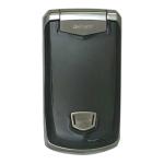二手 手机 金立 W368 回收