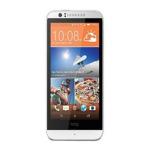 二手 手機 HTC Desire 510 回收
