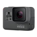 二手 智能数码 GoPro Hero 6 Black 回收