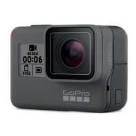 GoPro Hero 6 Black回收