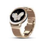 二手 智能手表 Ticwatch 2 精瓷版 回收