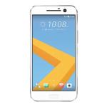 二手 手机 HTC 10 回收