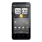 二手 手机 HTC C715e 回收