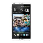 二手 手機 HTC Desire 816 回收