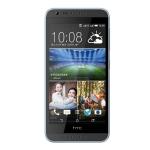 二手 手機 HTC Desire 820 回收