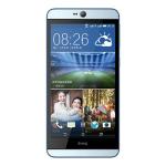二手 手机 HTC Desire 826 系列(826t/826w/826d) 回收