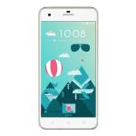 二手 手機 HTC Desire10 Pro 回收