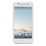 二手 手机 HTC One A9 回收