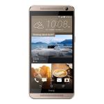二手 手机 HTC One E9+ 回收