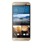 二手 手机 HTC One M9 回收