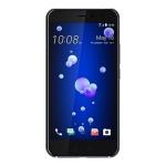 二手 手機 HTC U11 回收