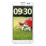 二手 手機 LG G Pro Lite Dual 回收