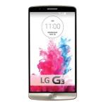 二手 手機 LG G3 回收