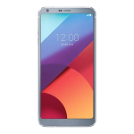 二手 手机 LG G6 回收