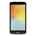 二手 手机 LG L Bello Dual 回收