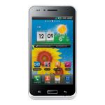 二手 手机 LG LU6800 回收
