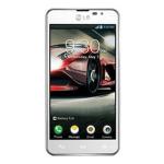 二手 手机 LG Optimus F6 回收