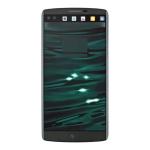 二手 手機 LG V10 回收