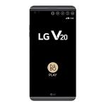 二手 手機 LG V20 回收